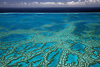 Australia Great Barrier Reef photos