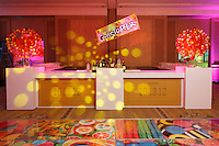 Misc - Cutler Mitzvah Decor