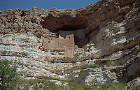 Montezuma Castle