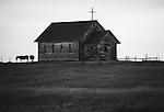 South Dakota Community Church