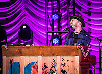 LAS VEGAS, NV - October 29, 2016: ***HOUSE COVERAGE*** Gavin DeGraw performs at The Chlesea at The Cosmopolitan of Las Vegas in Las Vegas, NV on October 29, 2016. Credit: Erik Kabik Photography/ MediaPunch