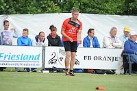 KAATSEN: SINT JACOB: 19-06-2016, Heren Hoofdklasse Vrije formatie, ©foto Martin de Jong