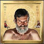 2012 I Versi satanici