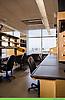 Vanderbilt by Davis Brody Bond and Donald Blair & Partners Architects