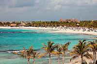 Tulum Mexico - Riviera Maya