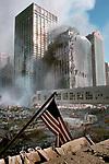 00147_07; USA; 09/11/2001, USA-10533