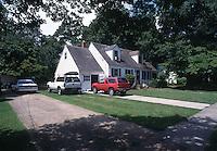 2001 JULY 23..Conservation.Bayview Rehab District...1965 EDGEWOOD...NEG#.NRHA#..