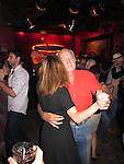 Dancing at the Continental Club, Austin, Texas Austin, Texas