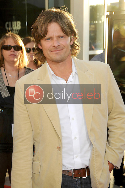 Steve Zahn<br />