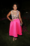 """Cuban-Dominican-American Actress of Orange is the New Black Selenis Leyva Attends VH1 SAVE THE MUSIC FOUNDATION """"HAMPTONS LIVE"""" WITH Jason Derulo, DJs Hannah Bronfman and Brendan Fallis HELD AT A PRIVATE RESIDENCE IN THE HAMPTONS -- SPONSORED BY Avnet, Bai Antiwater, Château D'esclans, Diageo, Jack & Rose Florist, Jay W. Eisenhofer, JetBlue Airways, Hamptons Magazine, Oysters XO, Peroni and VH1"""
