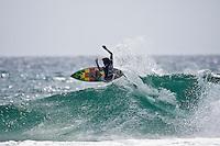 Roxy Pro Gold Coast 2009