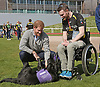 07.04.2017; London, England: PRINCE HARRY<br />
