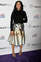 Jenni Konner<br />