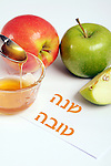 Rosh Hashana - Jewish New Year