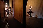 James Hill: Bolshoi Ballet