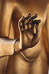 00274_09, Footsteps of Buddha, 04/04, Bangkok,Thailand, THAILAND-10059