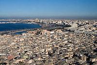 Libya, Tripoli Medina