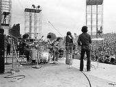 SANTANA (1969)