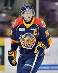2012-13 Erie Otters