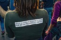 Roma 3 Marzo 2012.Manifestazione No Tav in  solidarieta' con  gli abitanti della Val Susa e per la liberazione degli  arrestati