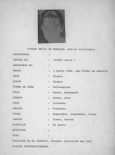 duverge guys List of jewish american businesspeople this is a list of jewish american george zimmer, founder of men's wearhouse technology sam altman.