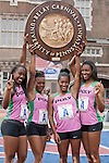 118th Penn Relays- High School