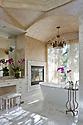 Elm Creek luxury home