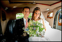 Laurence and Lucy Wedding 10062016 A