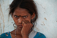 Portraits from India - Limited Edition Photographic Prints