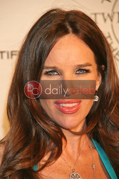 Sarah Buxton<br />