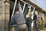 Community Builders - Wintering In '07