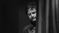 """6 aprile 2014 - Il regista Edoardo Winspeare presenta il film """"In Grazia di Dio"""" a Vignacastrisi"""