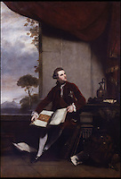BNPS.co.uk (01202 558833)<br /> Pic: Campbells/BNPS<br /> <br /> Sir William Hamilton.<br /> <br /> Most men would probably not describe the man engaged in a long term affair with their wife as a 'noble and brave friend'.<br /> <br /> But normal rules don't apply when the man doing the dirty was British maritime hero Admiral Lord Nelson.<br /> <br /> In an extraordinary letter which has emerged over 200 years on, Sir William Hamilton, the husband of Nelson's mistress Lady Emma Hamilton, wrote how he had the utmost 'respect' for the man who was in a long-term affair with his wife.<br /> <br /> The letter has now emerged for sale at auction.