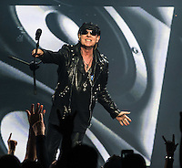 Scorpions at The Joint in Las Vegas