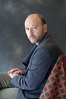 Mauro Covachic