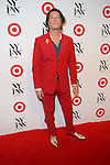 Singer-Songwriter and Composer rufus Wainwright Attends Target and IMG will kick off New York Fashion Week: The Shows at The Park at Moynihan Station