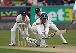 Durham CCC v Middlesex CCC, LV County Championship for Focus Images
