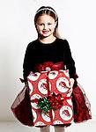 Christmas Kids 2013