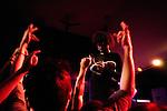 Danny Brown | 04.29.13