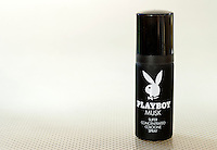 Playboy Body Spray - 2012.