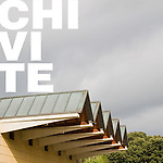 Bodega Chivite - Aberín - Moneo