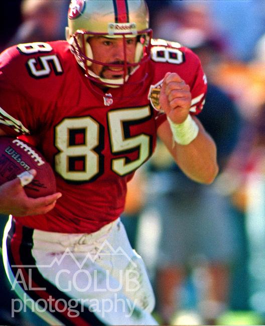 49ers-Bengals-1996-001.jpg
