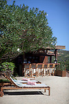 Pousada Insolito, features three pools and a private beach, in Buzios, Brazil.