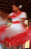 Cuba/La Havane: Son, Salsa, Rumba et danseuses