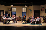 "New Century Theatre production of ""Laughter on the 23rd Floor."