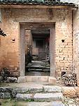 Jiu Xian, China
