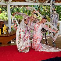 Myanmar, Burma, Bagan Culture