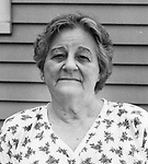 Virginia Nowakowski, Torrington.