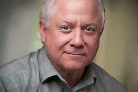 Leesburg Virginia, Headshot Corporate photographer, editorial