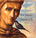 prince_bookcover.jpg